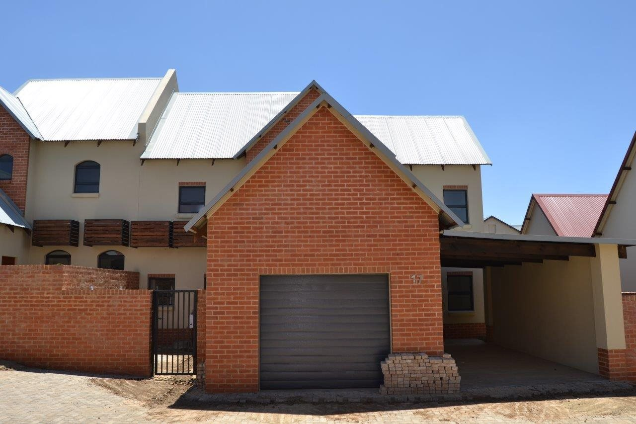 Centurion, Heritage Hill Property    Houses To Rent Heritage Hill, Heritage Hill, Townhouse 3 bedrooms property to rent Price:, 16,00*