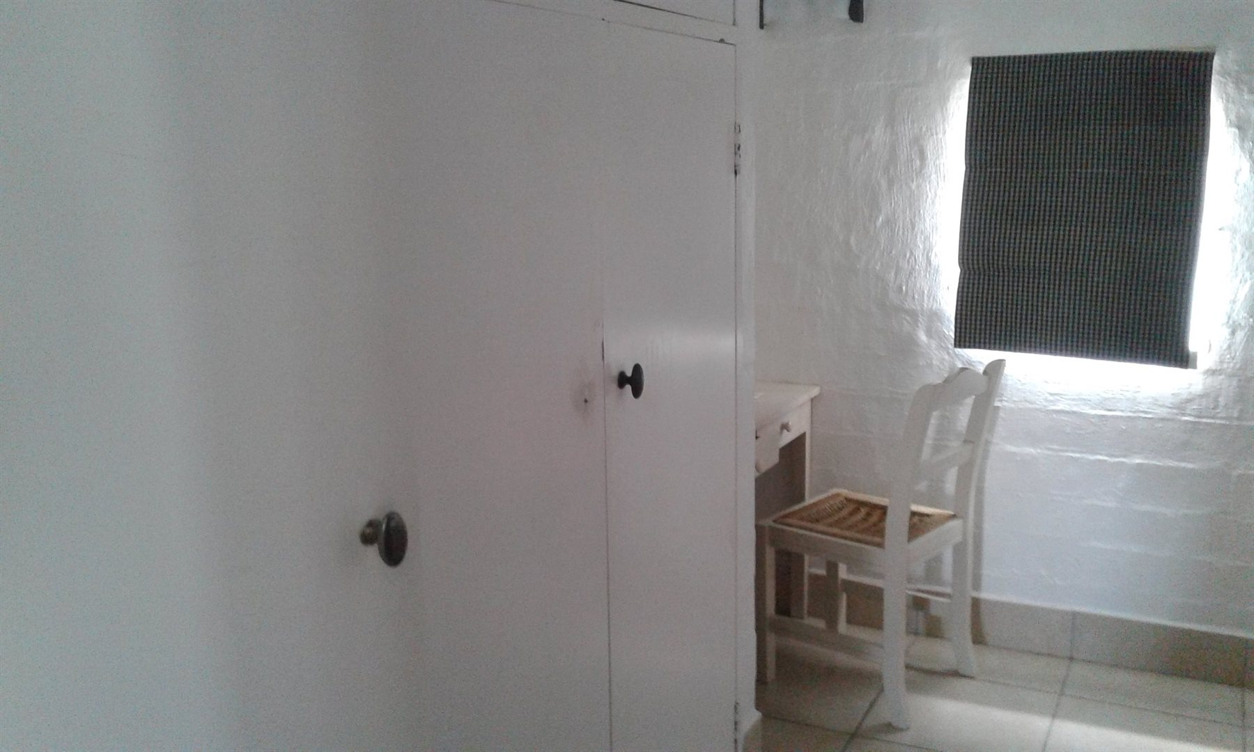 Mykonos property for sale. Ref No: 13600036. Picture no 12