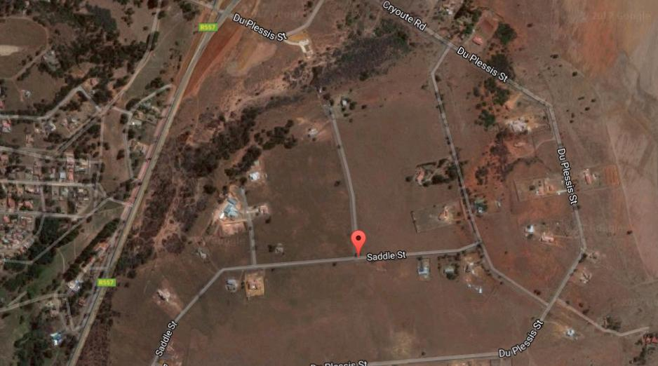 Walkerville, Walkerville Property  | Houses For Sale Walkerville, Walkerville, Farms  property for sale Price:630,000