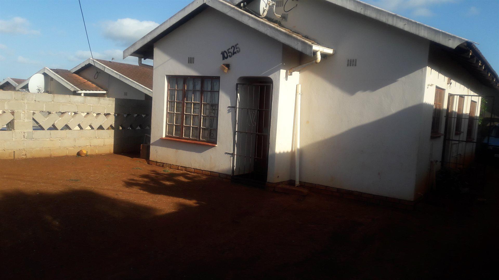 Empangeni, Empangeni Property  | Houses For Sale Empangeni, Empangeni, House 2 bedrooms property for sale Price:410,000