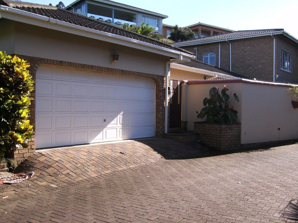 Shelly Beach property for sale. Ref No: 12737850. Picture no 12