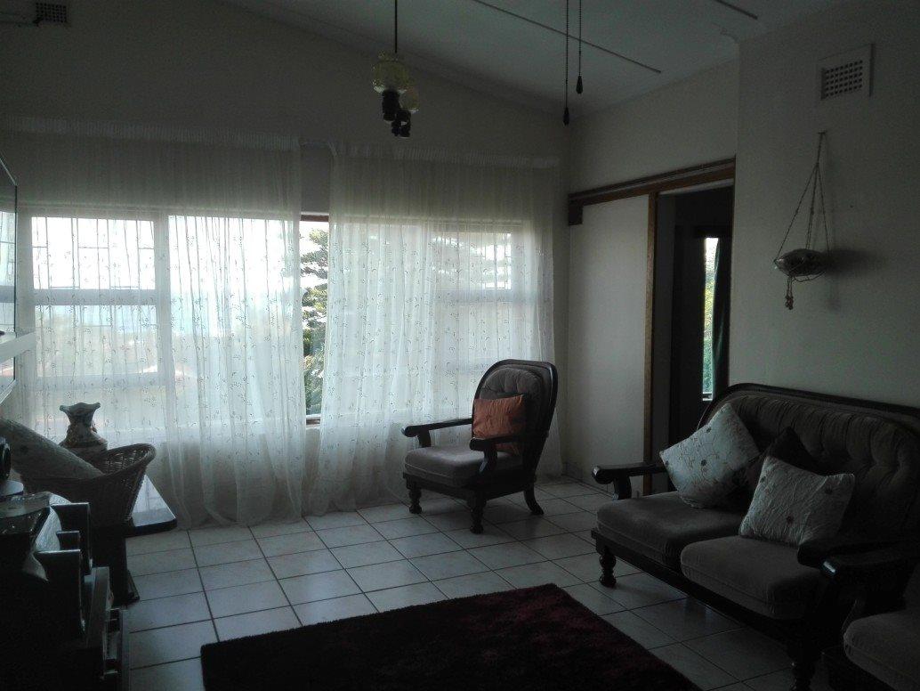 Sea Park property for sale. Ref No: 13392186. Picture no 6