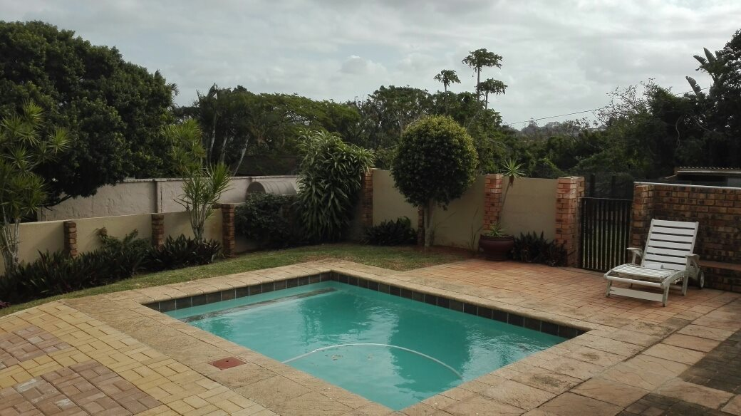 Shelly Beach property for sale. Ref No: 13499222. Picture no 21