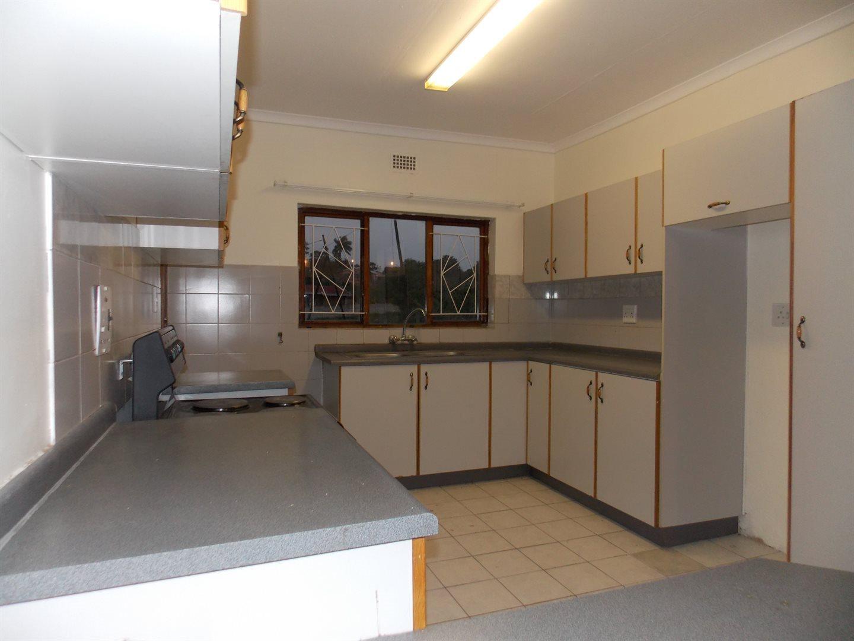 Noordsig property to rent. Ref No: 13525991. Picture no 1