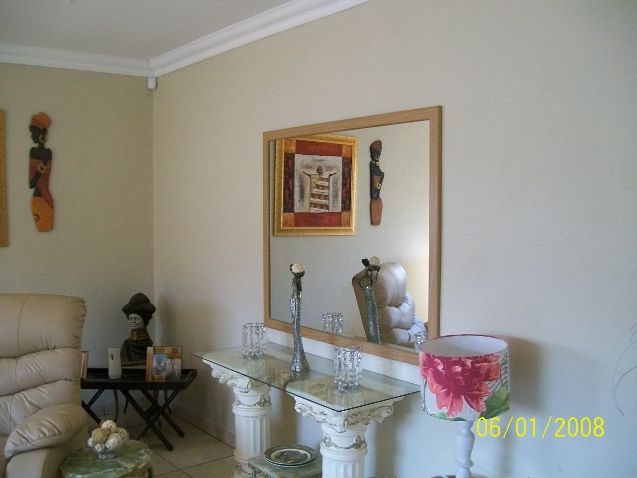 Randfontein property for sale. Ref No: 13481641. Picture no 9