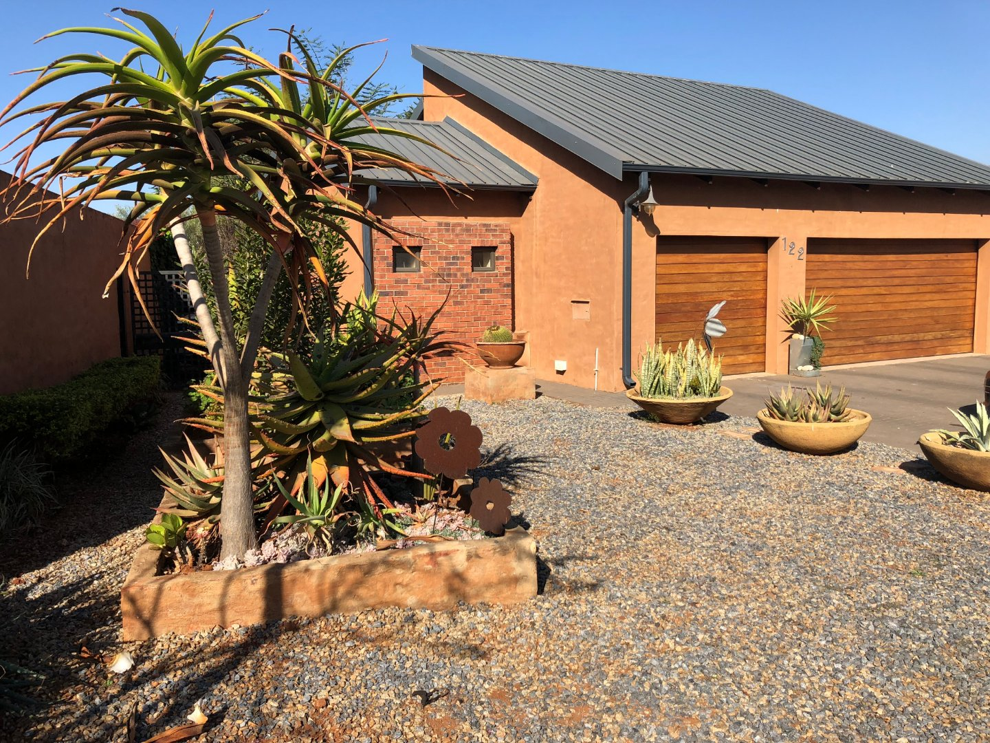 Property and Houses for sale in Eldo Lakes Estate, House, 4 Bedrooms - ZAR 3,750,000