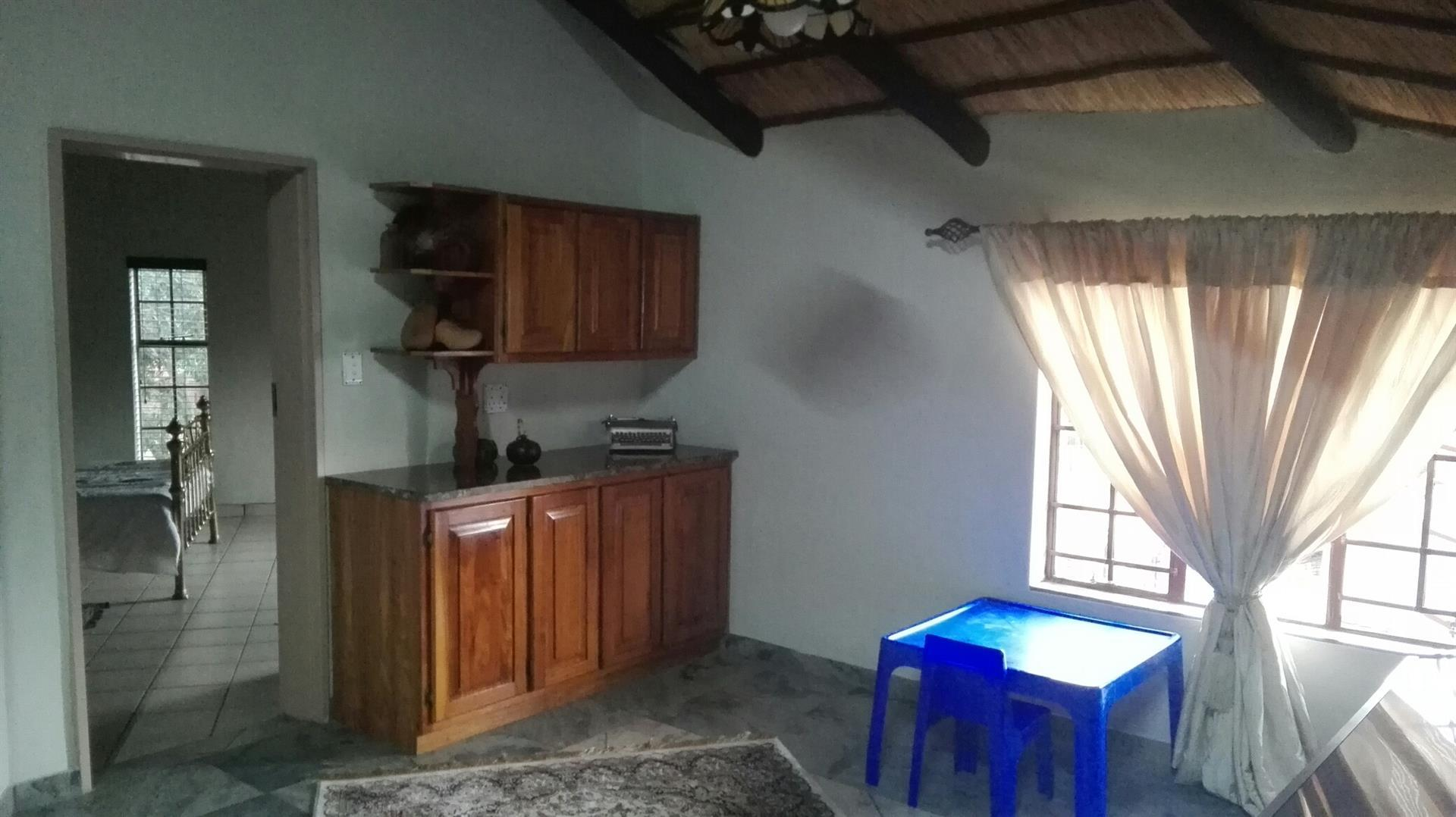Zwartkop property for sale. Ref No: 13457293. Picture no 10