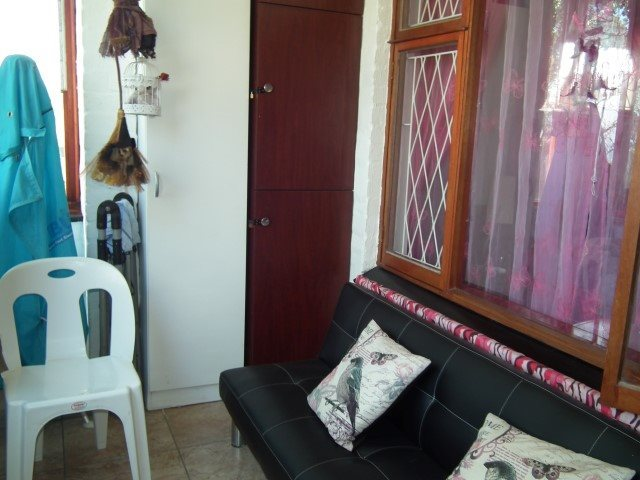 Umtentweni property for sale. Ref No: 13528091. Picture no 14