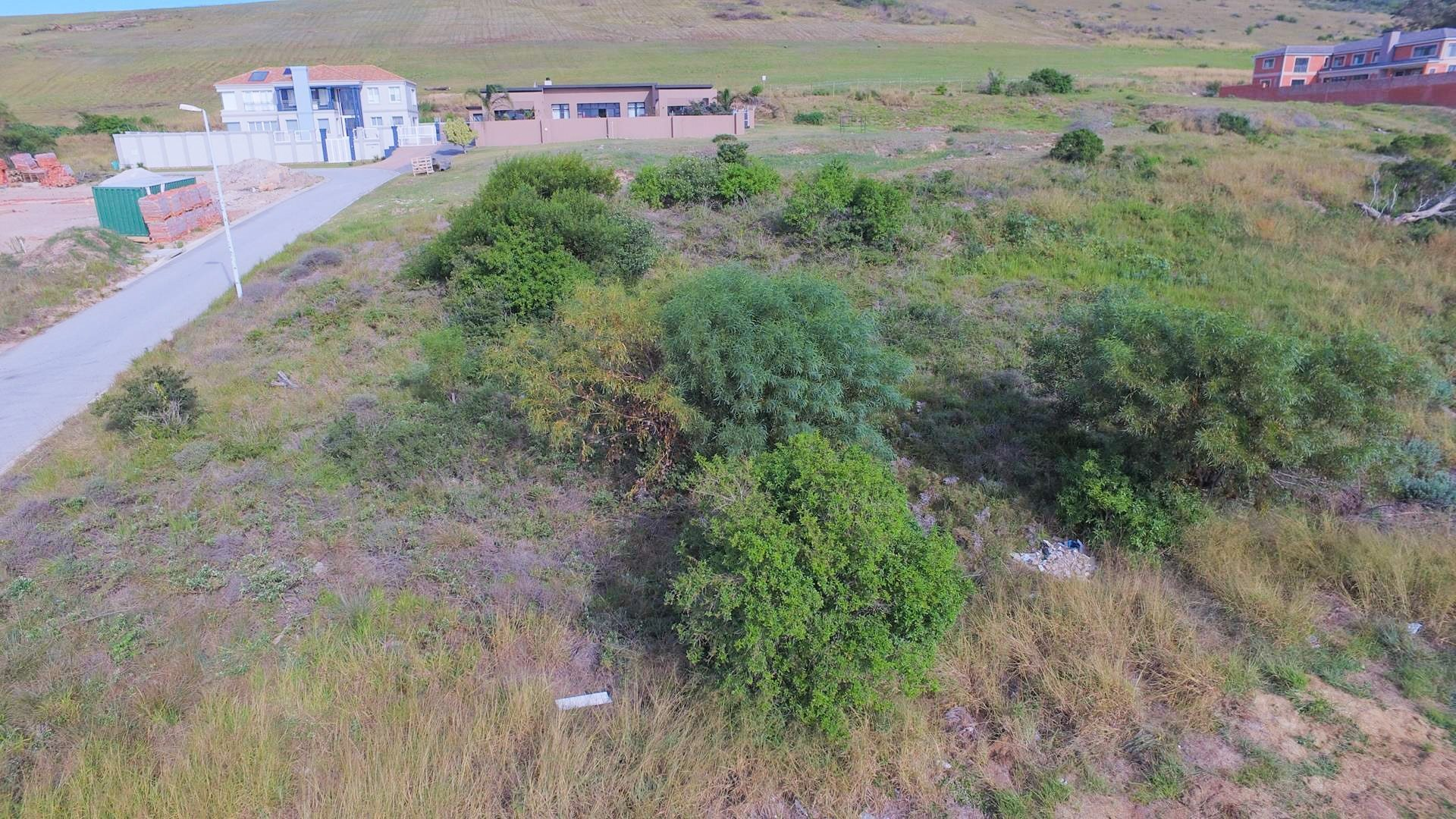 Port Elizabeth, Kamma Park Property  | Houses For Sale Kamma Park, Kamma Park, Vacant Land  property for sale Price:435,000
