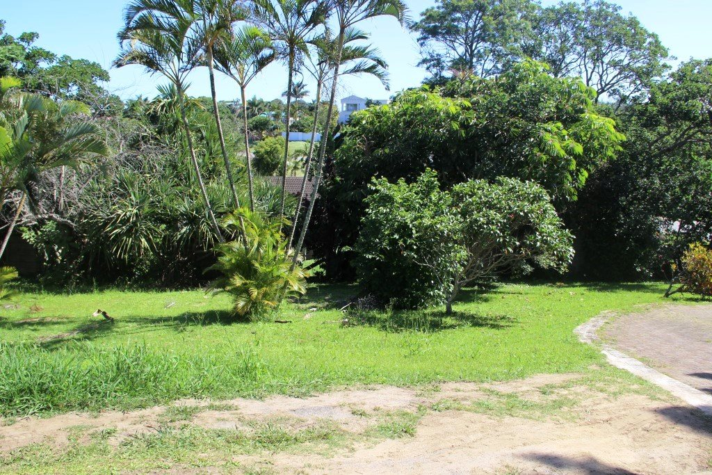 Marburg property for sale. Ref No: 13418896. Picture no 4