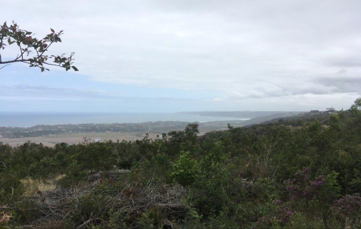 Wilderness, Hoekwil Property  | Houses For Sale Hoekwil (Garden Route), Hoekwil, Vacant Land  property for sale Price:3,450,000