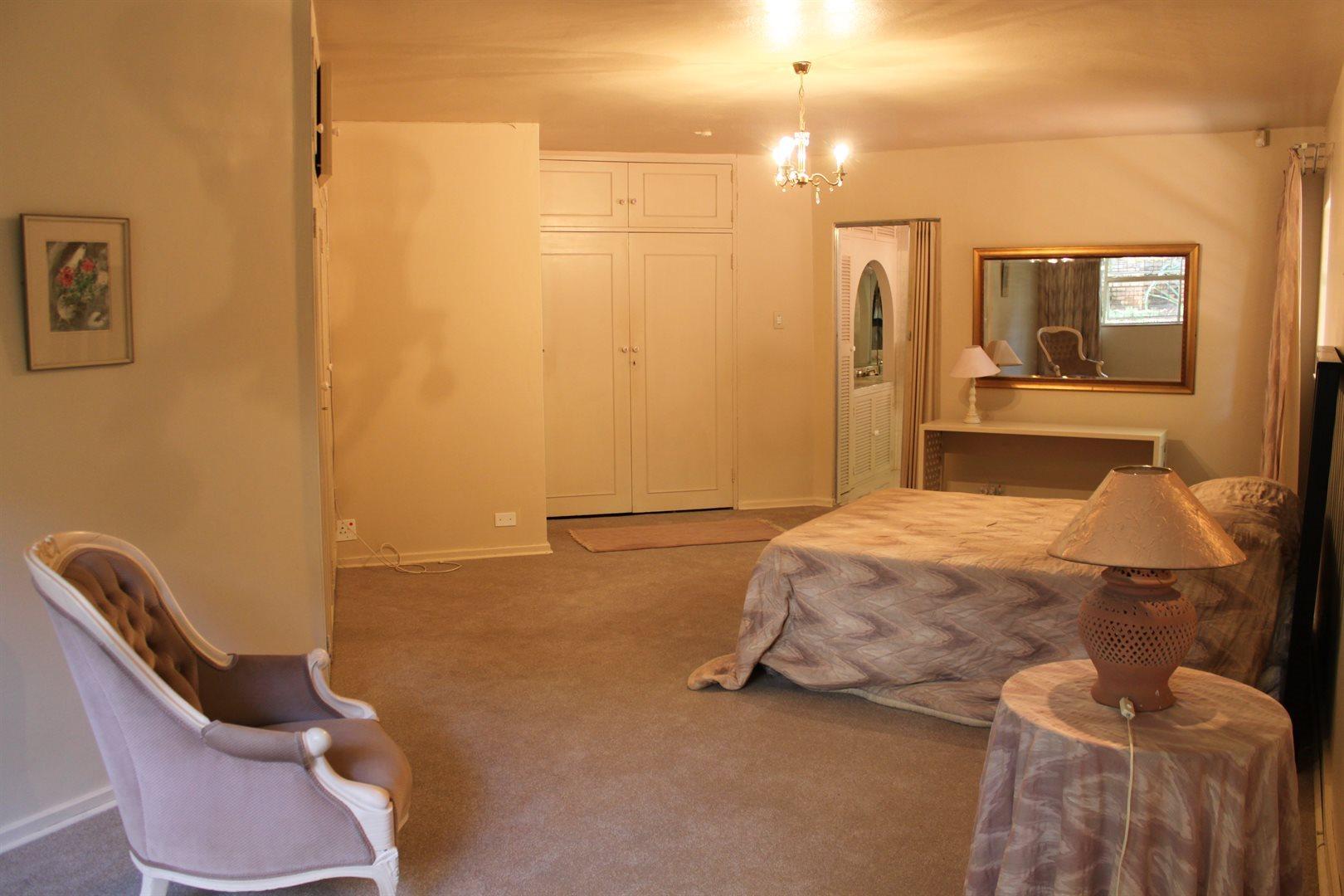 Waterkloof Ridge property to rent. Ref No: 13539553. Picture no 15