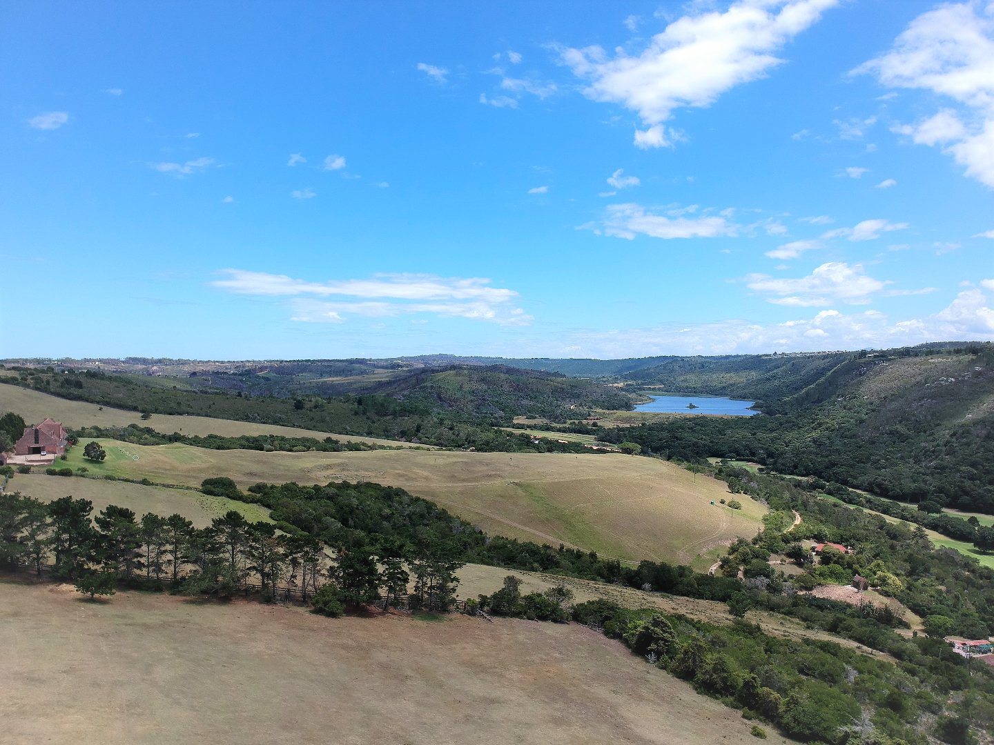 Piesang Valley property for sale. Ref No: 13579591. Picture no 18
