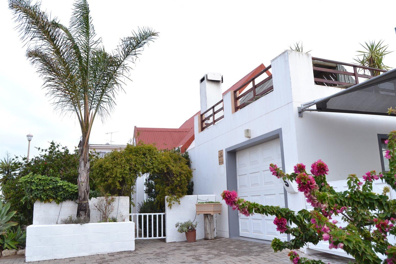 Langebaan, Skiathos Property    Houses For Sale Skiathos, Skiathos, House 3 bedrooms property for sale Price:1,500,000