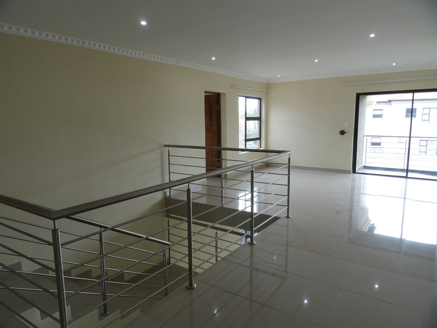 Willow Acres Estate property for sale. Ref No: 13473861. Picture no 7