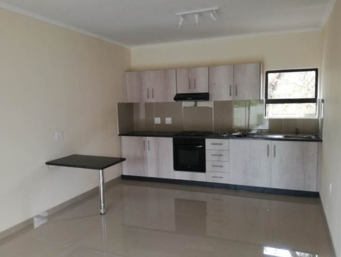 Edenvale, Illiondale Property  | Houses To Rent Illiondale, Illiondale, Townhouse 1 bedrooms property to rent Price:,  5,00*
