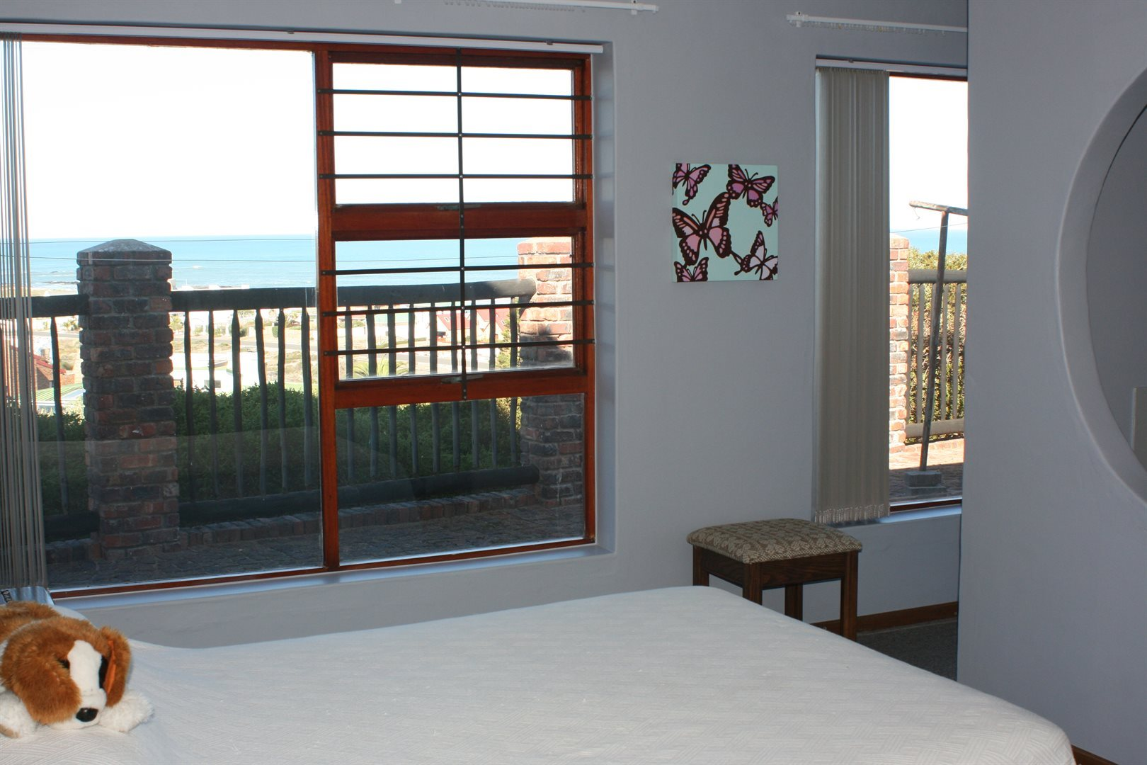 Yzerfontein property for sale. Ref No: 13485377. Picture no 32