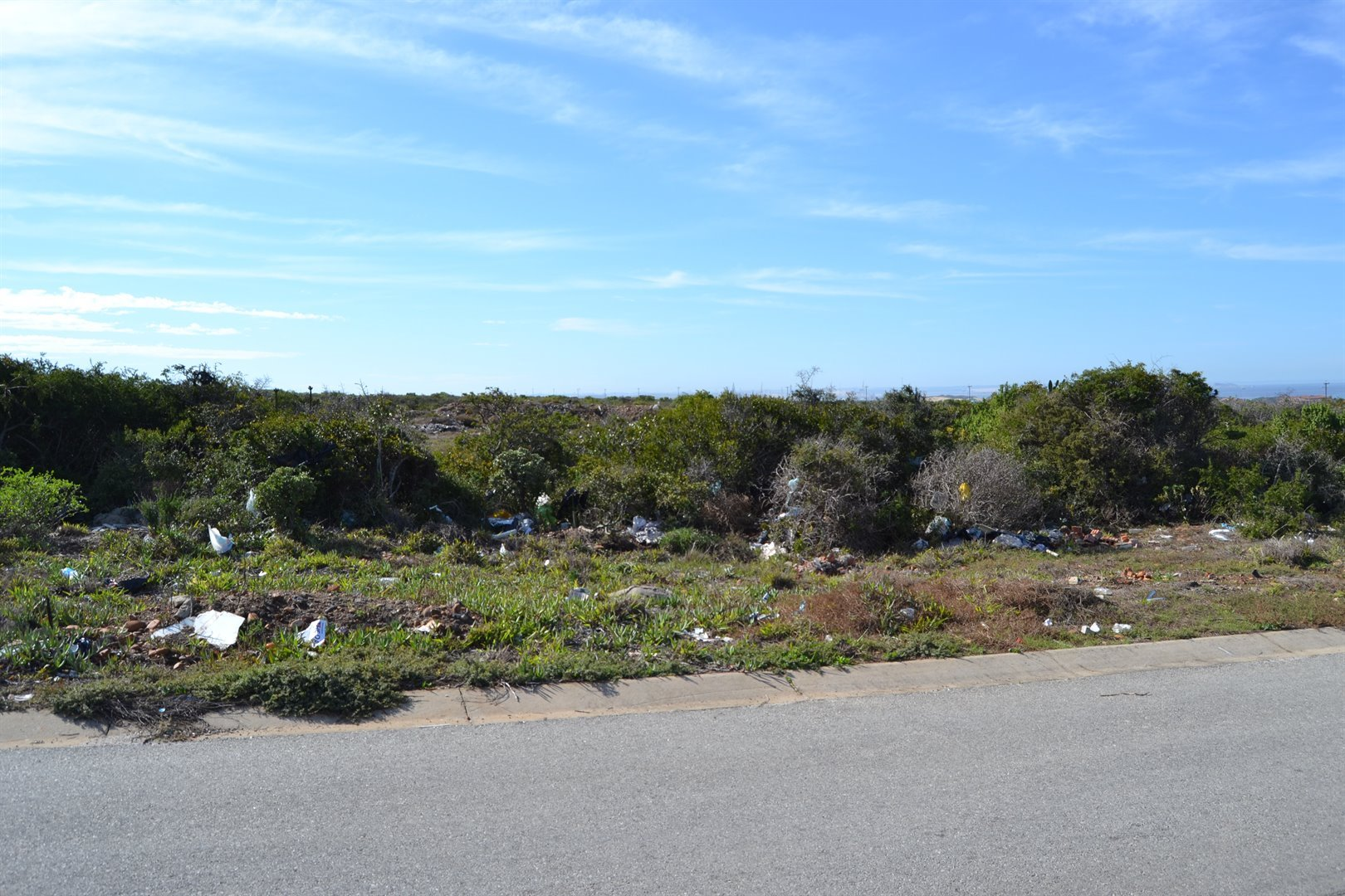 Port Elizabeth, Bluewater Bay Property  | Houses For Sale Bluewater Bay, Bluewater Bay, Vacant Land  property for sale Price:299,000