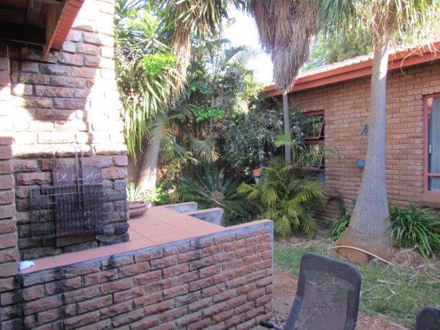 Elarduspark property for sale. Ref No: 13531289. Picture no 14