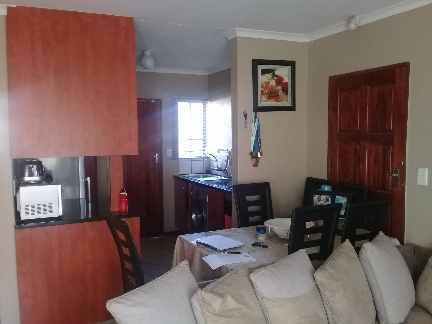 Clarina property for sale. Ref No: 13651780. Picture no 3