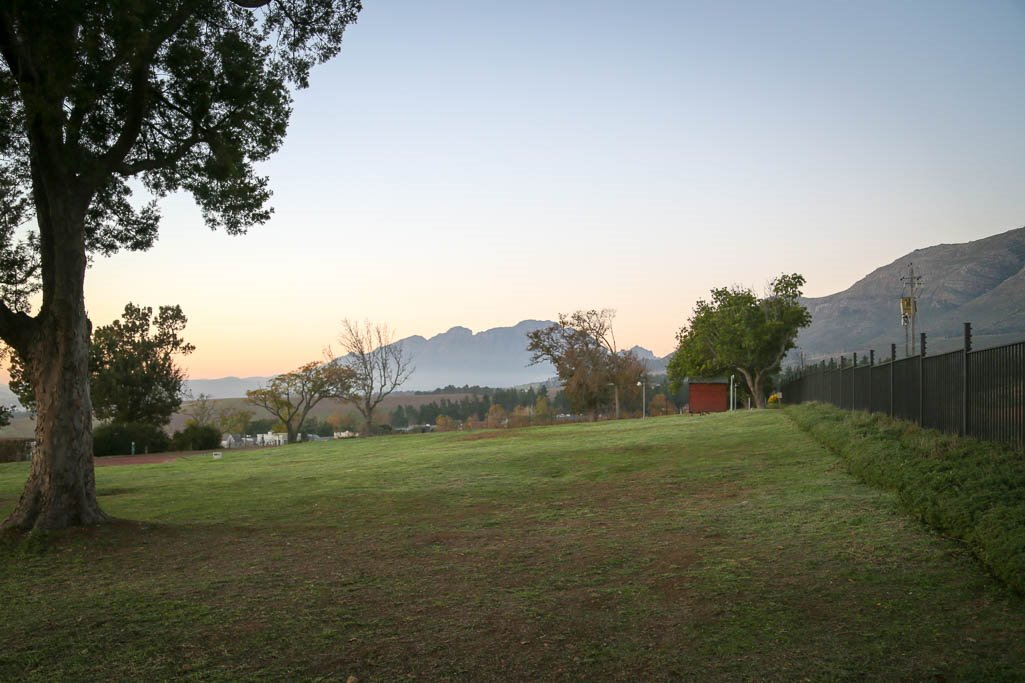 Property and Houses for sale in Paradyskloof, Vacant Land - ZAR 5,995,000