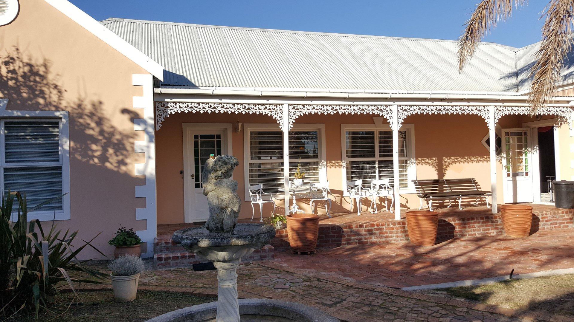 Bellville, Rosendal Property  | Houses For Sale Rosendal, Rosendal, House 5 bedrooms property for sale Price:3,650,000