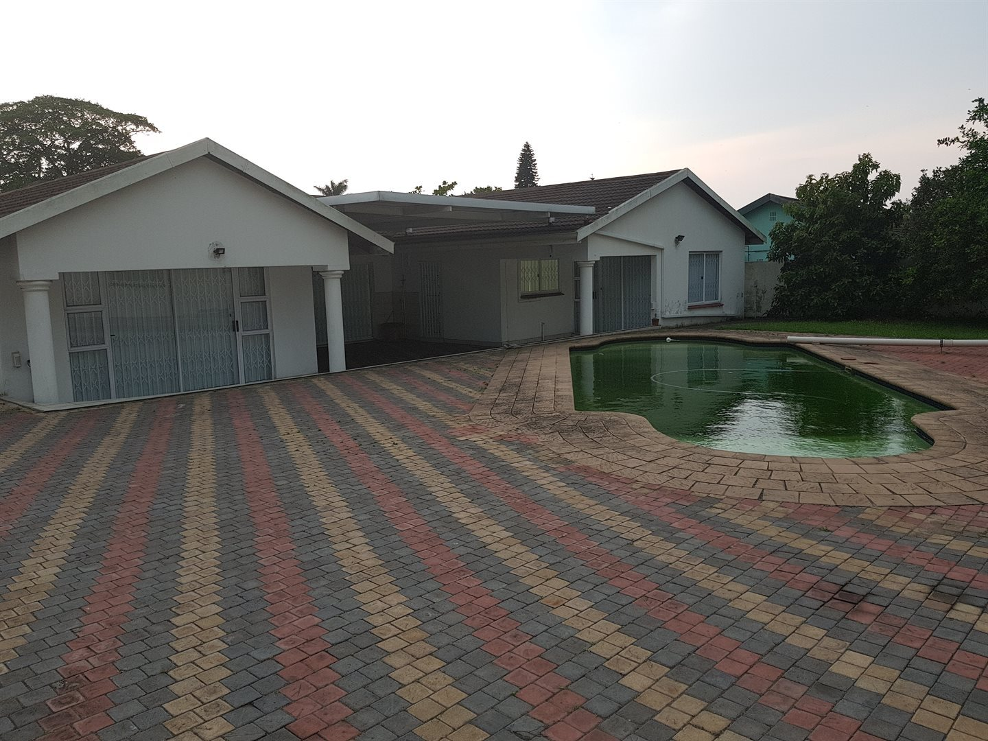 Richards Bay, Arboretum Property  | Houses For Sale Arboretum, Arboretum, House 3 bedrooms property for sale Price:2,500,000