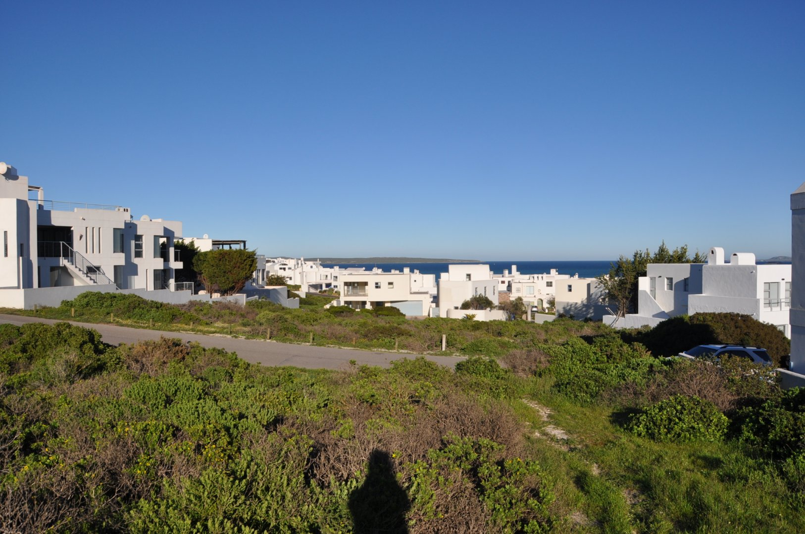 Langebaan, Paradise Beach Property  | Houses For Sale Paradise Beach, Paradise Beach, Vacant Land  property for sale Price:995,000