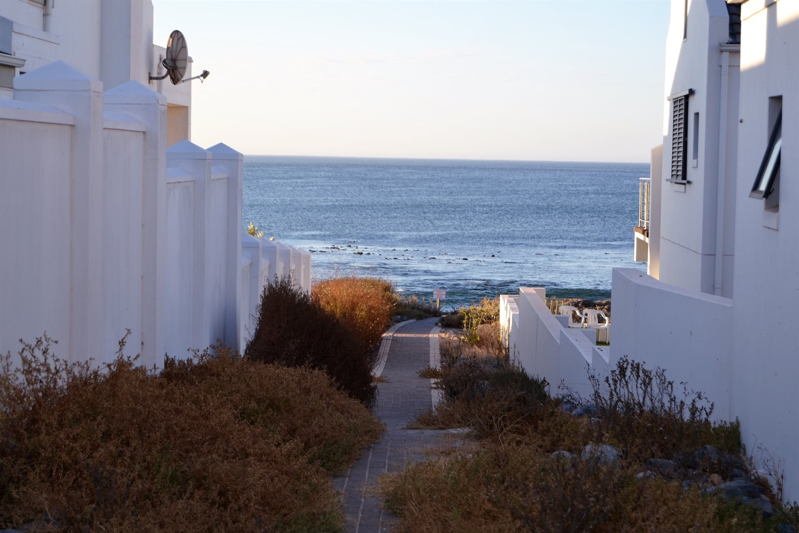 Shelley Point property for sale. Ref No: 13523608. Picture no 21