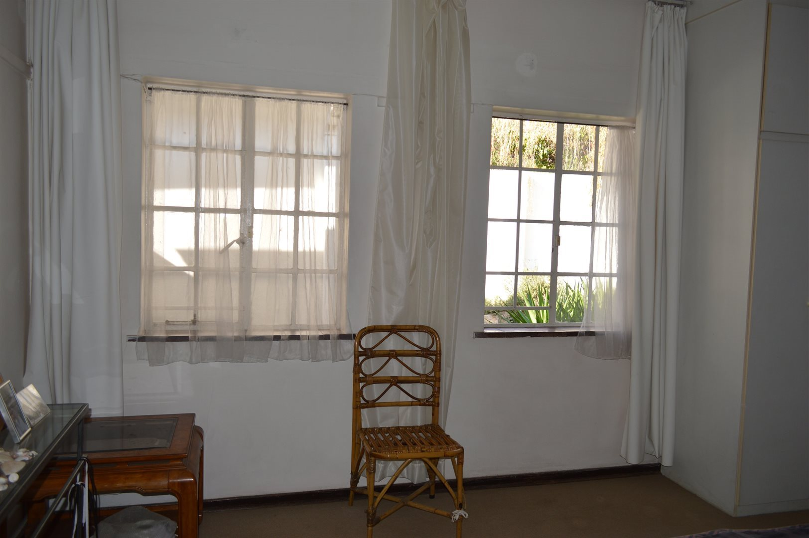 Highlands North property for sale. Ref No: 13649352. Picture no 14