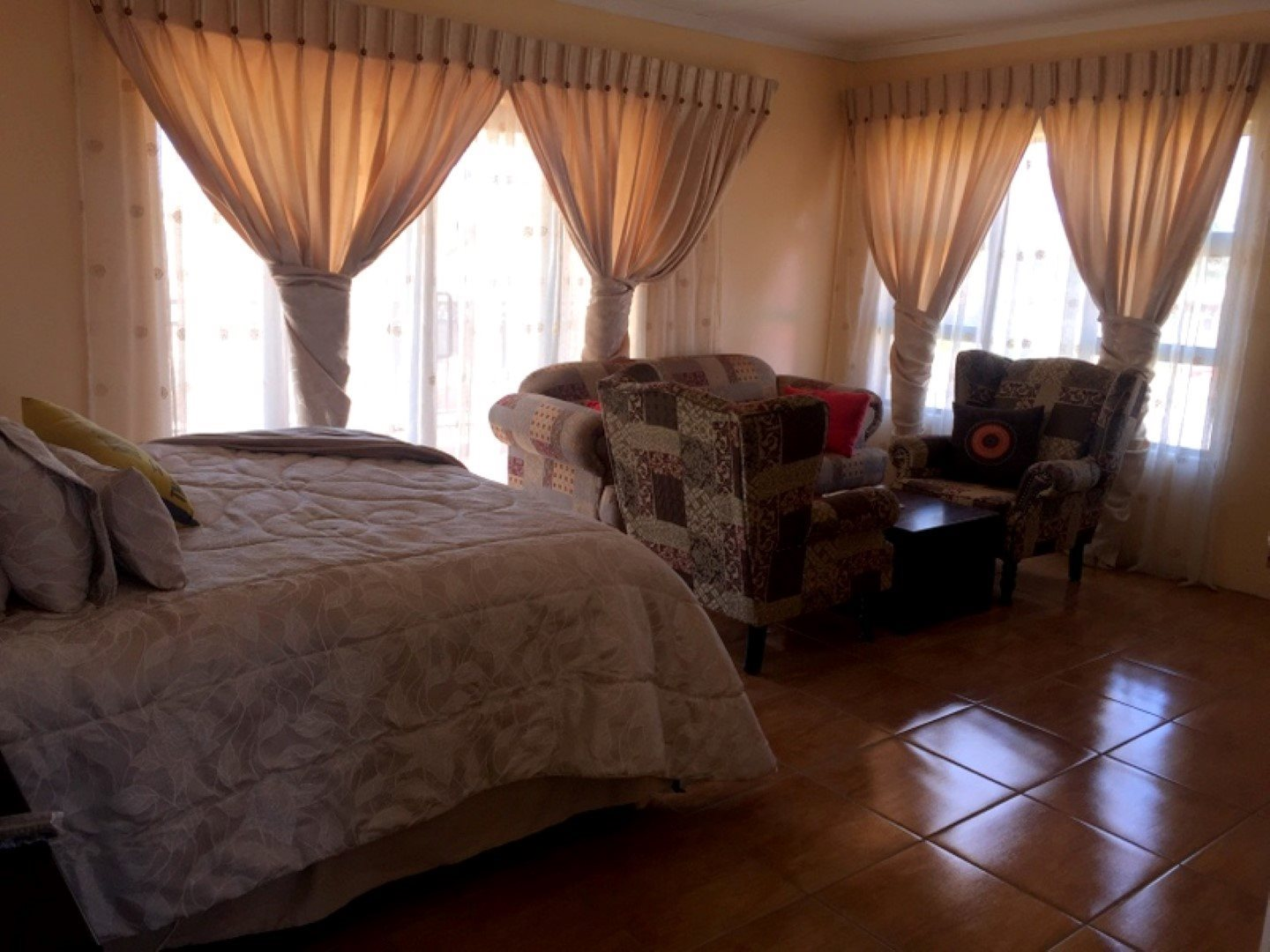 Dassie Rand property for sale. Ref No: 13553660. Picture no 9