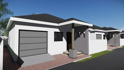 Raslouw property for sale. Ref No: 13527866. Picture no 19