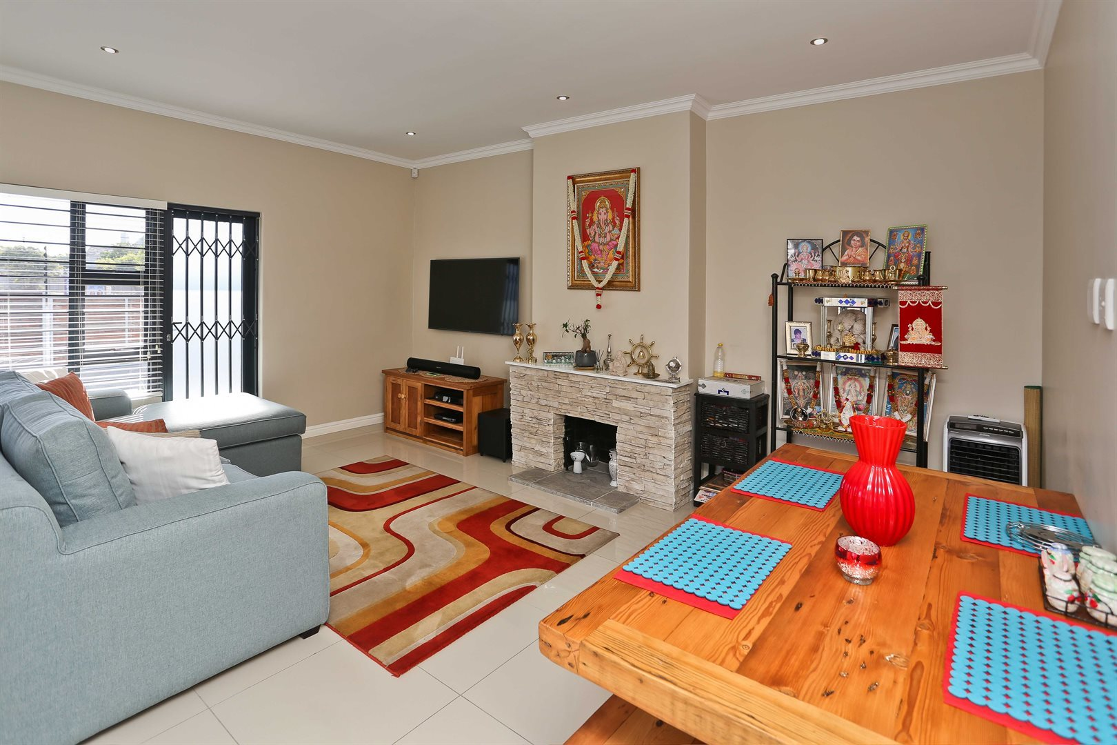 Plumstead property for sale. Ref No: 13581245. Picture no 6
