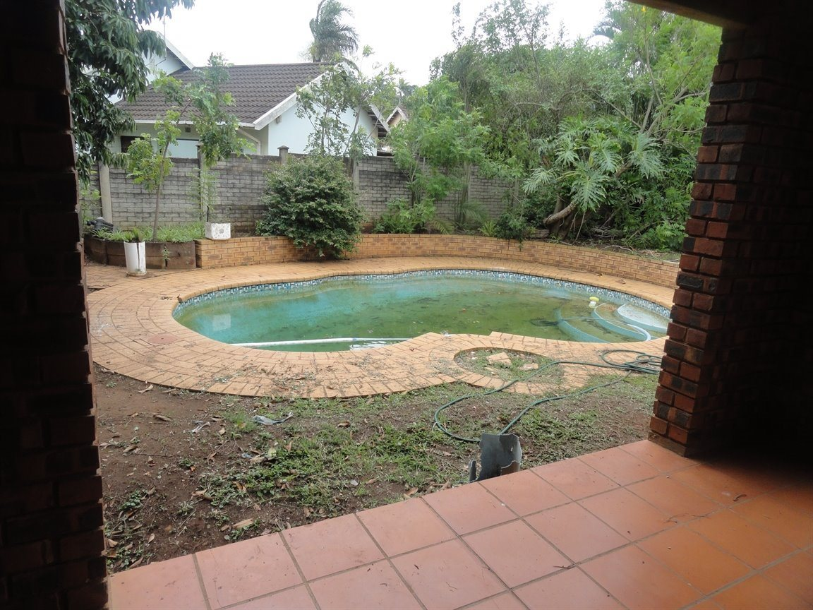 Inyala Park property for sale. Ref No: 13490181. Picture no 9