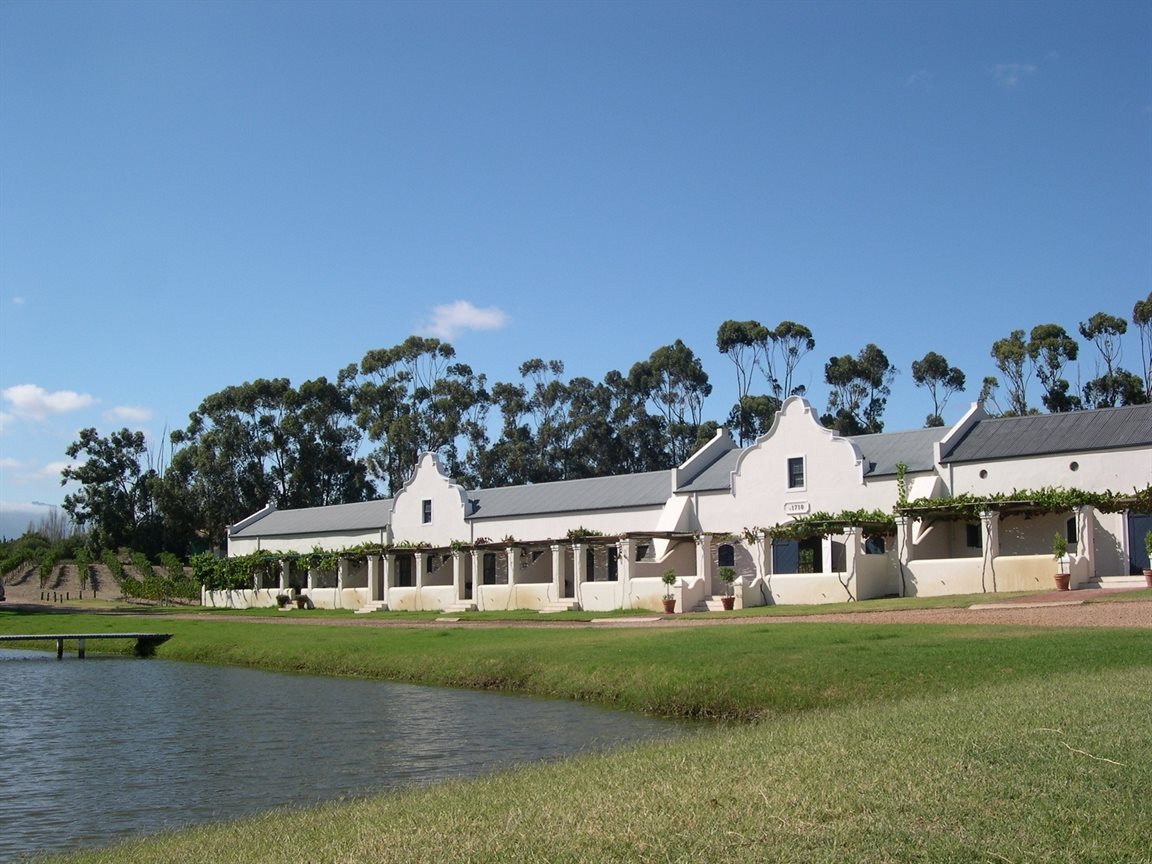 Property Tulbagh : Houses For Sale Tulbagh (All), Tulbagh, Farms 18 bedrooms property for sale Price:17,800,000