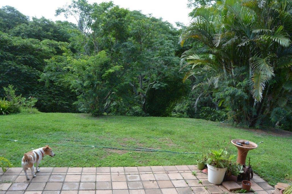 Umtentweni property for sale. Ref No: 13278177. Picture no 14