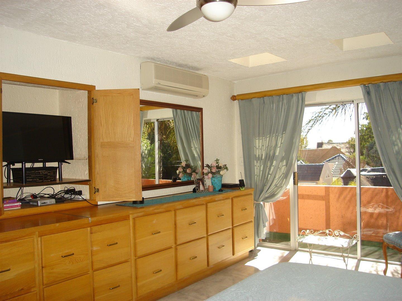 Eldoraigne property for sale. Ref No: 13494397. Picture no 26
