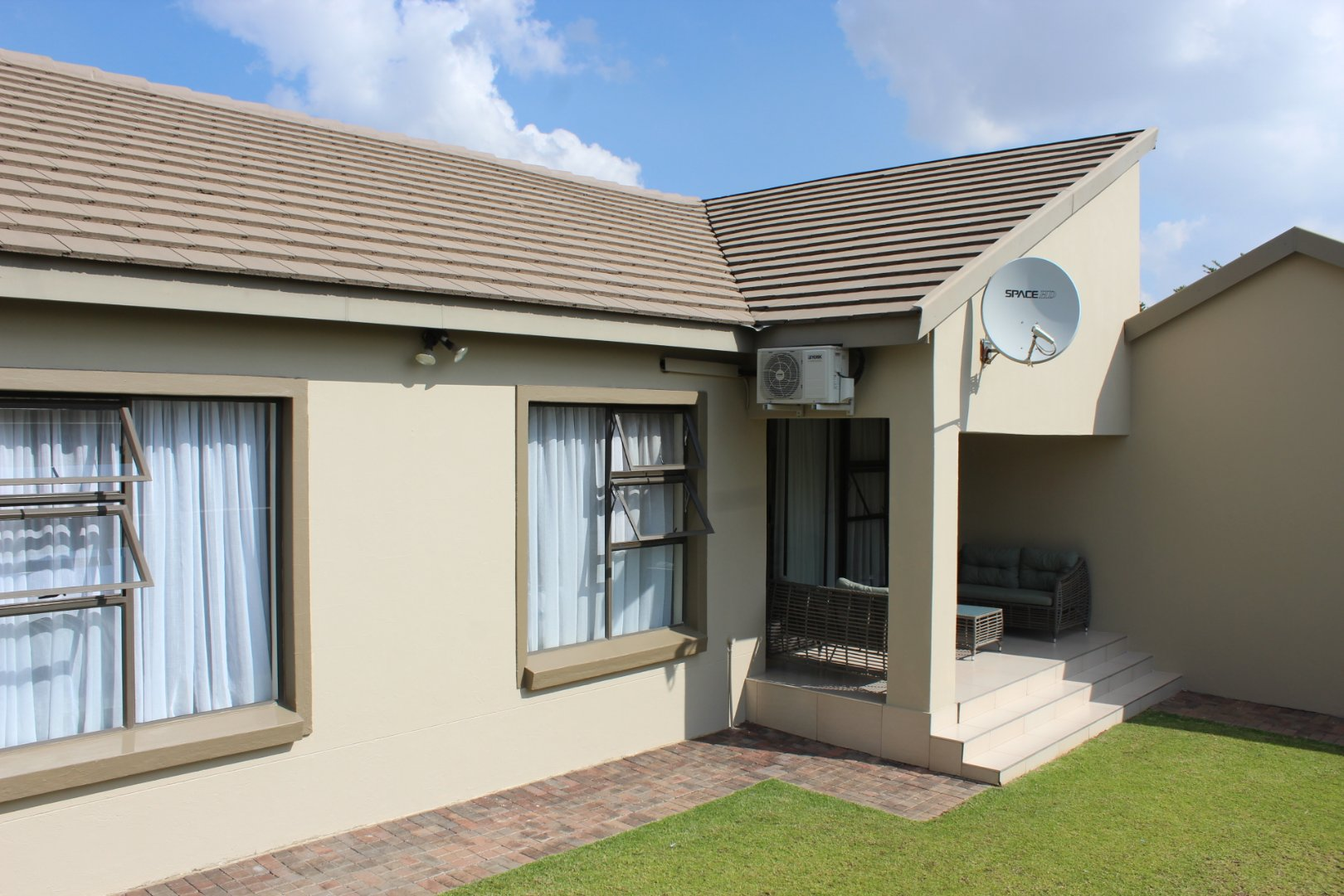 Property and Houses for sale in Valley View Estate, Townhouse, 3 Bedrooms - ZAR 1,395,000
