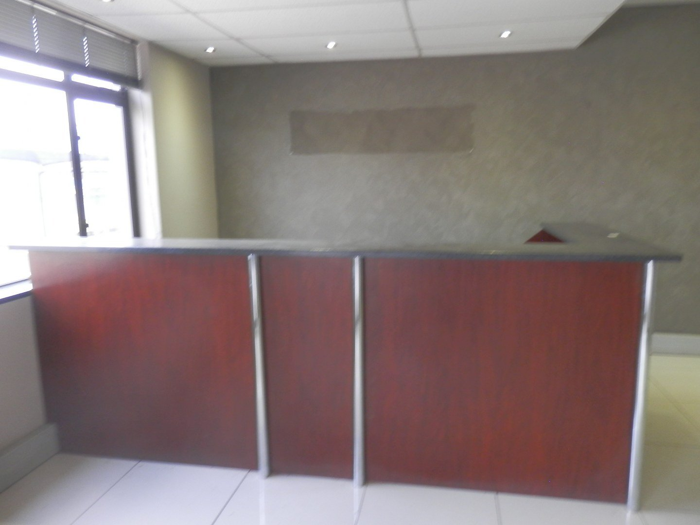 Eastleigh property for sale. Ref No: 13593580. Picture no 13