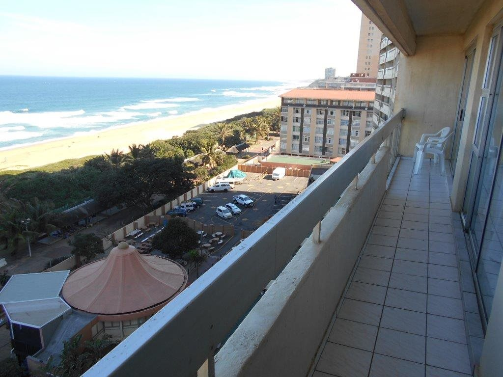 Amanzimtoti property for sale. Ref No: 13396189. Picture no 14