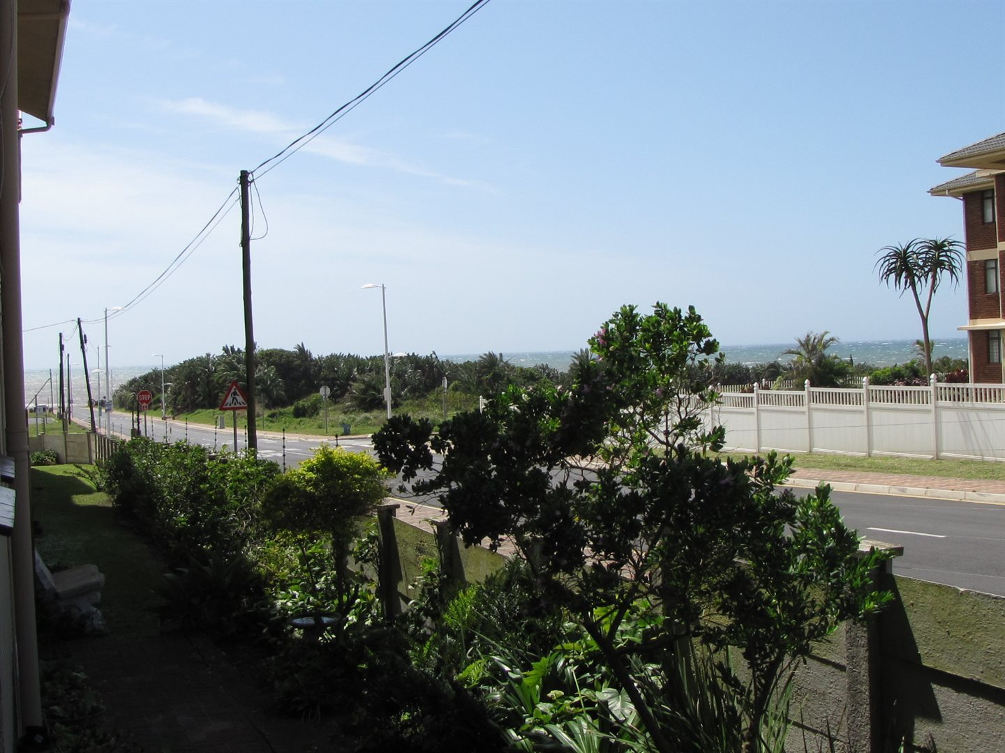 St Michaels On Sea property for sale. Ref No: 13542858. Picture no 21
