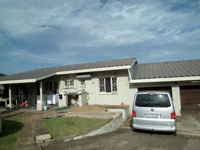 Mtwalume property for sale. Ref No: 13429106. Picture no 2