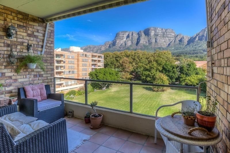 Cape Town, Newlands Property  | Houses To Rent Newlands, Newlands, Apartment 2 bedrooms property to rent Price:, 21,00*