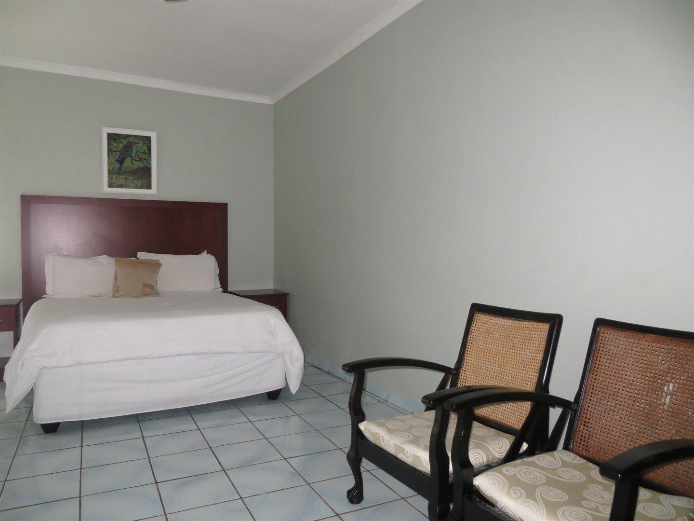 Empangeni Central property for sale. Ref No: 13491565. Picture no 33