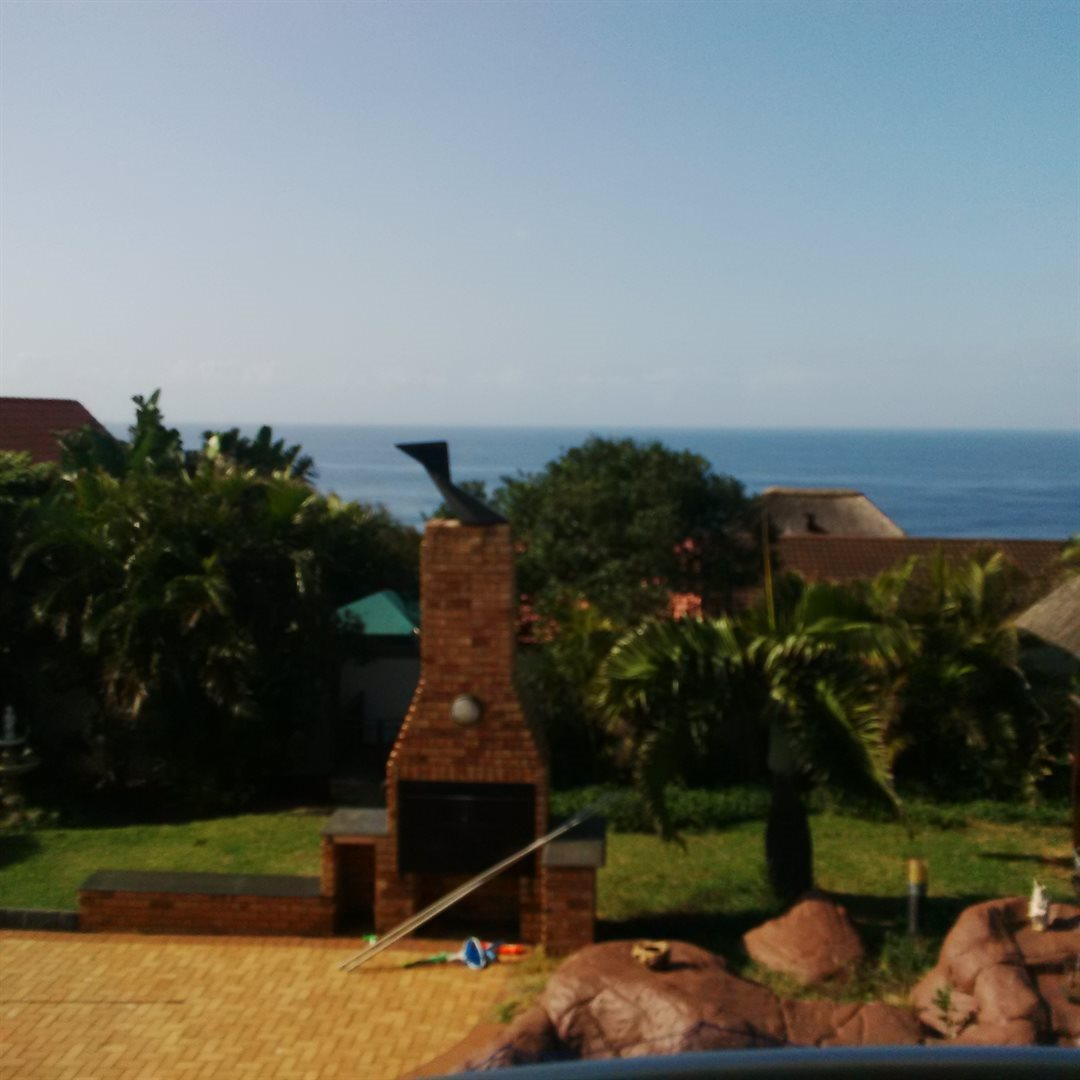 Amanzimtoti property for sale. Ref No: 13521518. Picture no 7