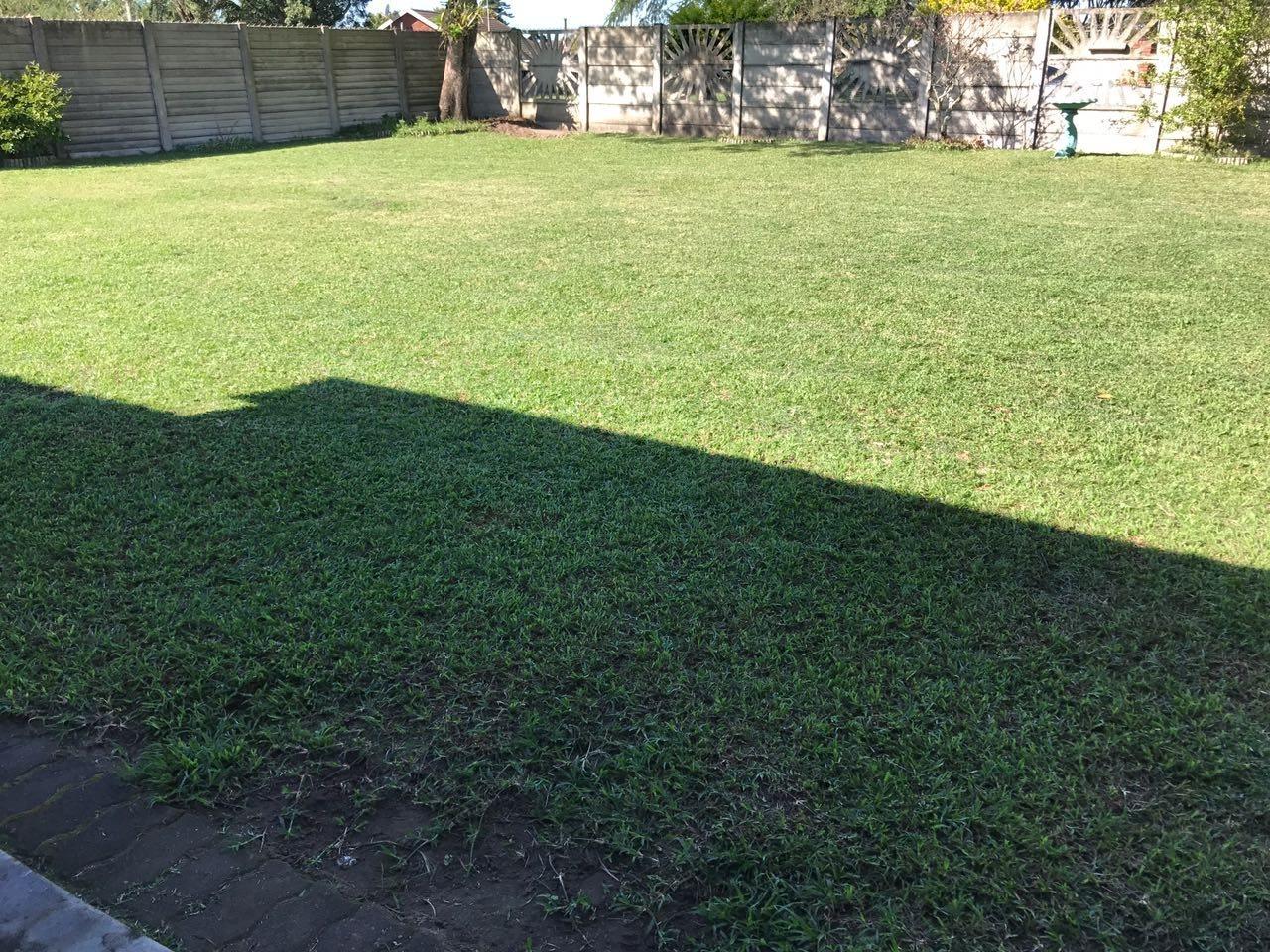 Arboretum property for sale. Ref No: 13505289. Picture no 11