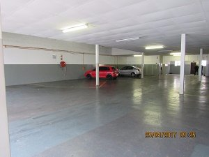 Benoni property for sale. Ref No: 13493941. Picture no 11