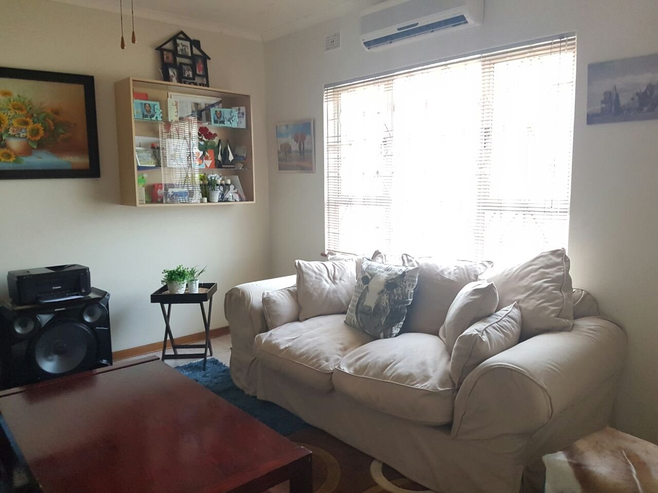 Birdswood property to rent. Ref No: 13480095. Picture no 12