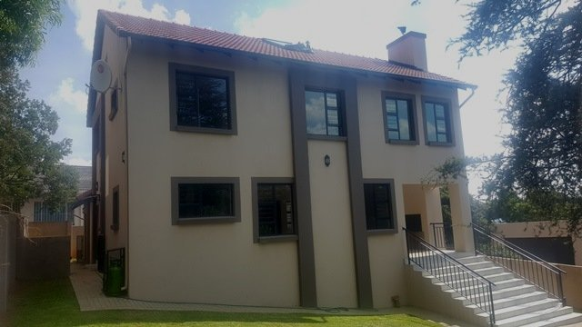Property and Houses for sale in Rietvalleirand, House, 3 Bedrooms - ZAR 2,995,000
