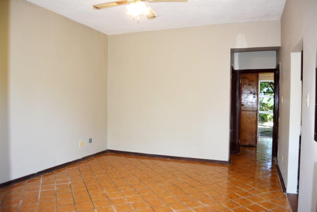Umtentweni property for sale. Ref No: 12732963. Picture no 24